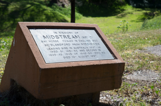 midstream1