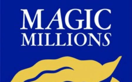 Magic-Millions-Logo